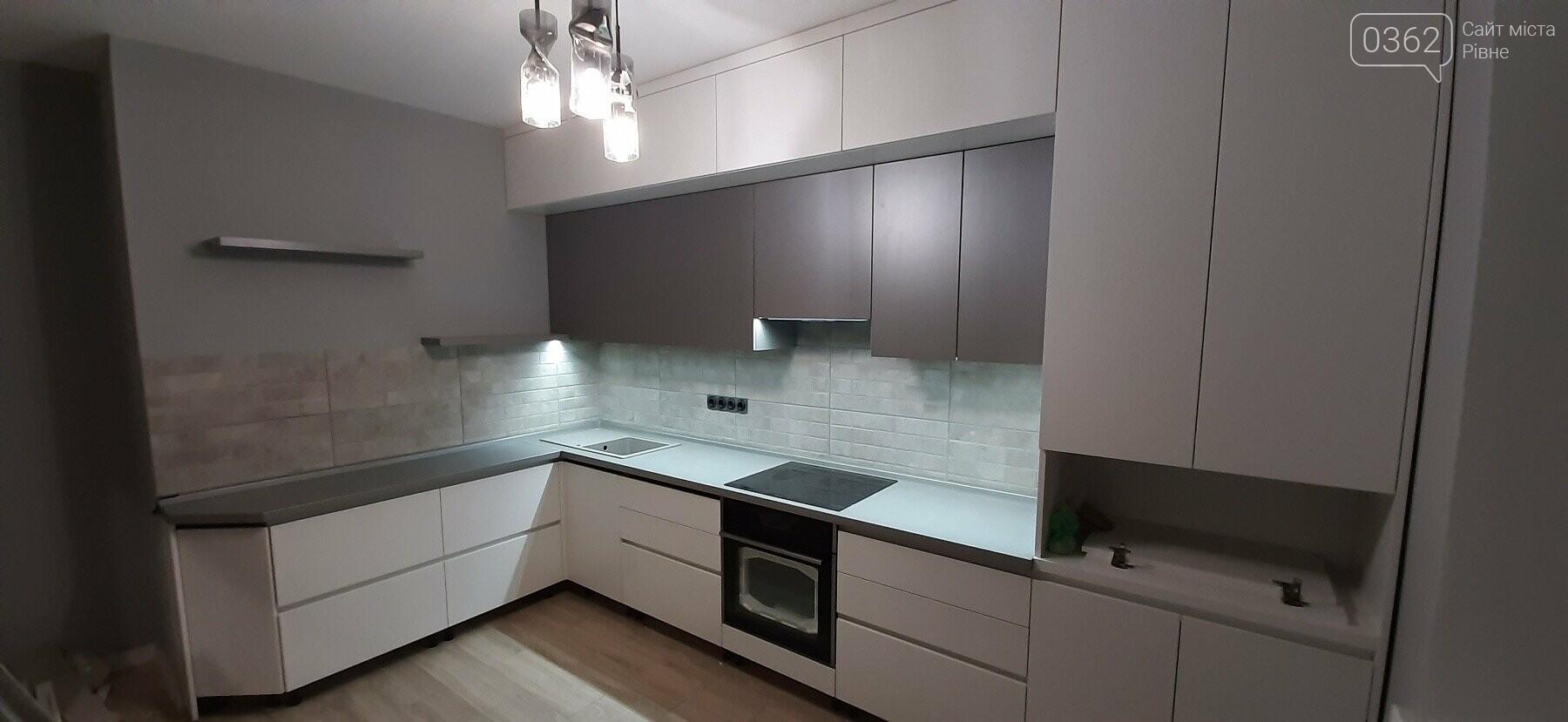Як обрати меблі в маленьку квартиру? Практичні поради експерта, фото-6