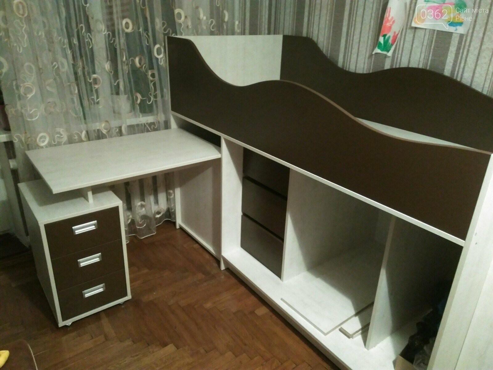 Як обрати меблі в маленьку квартиру? Практичні поради експерта, фото-12