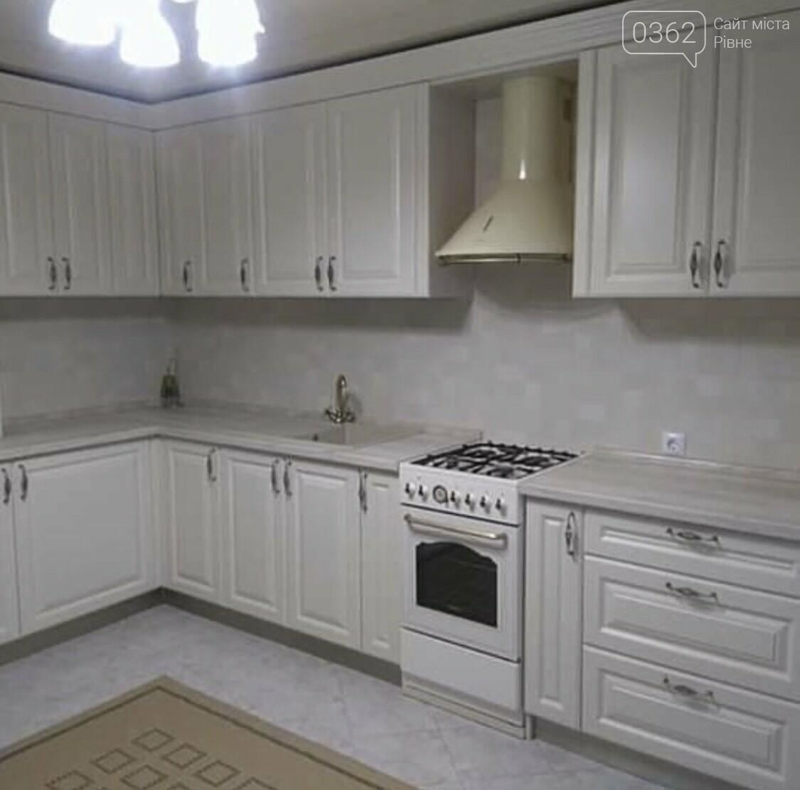 Як обрати меблі в маленьку квартиру? Практичні поради експерта, фото-7