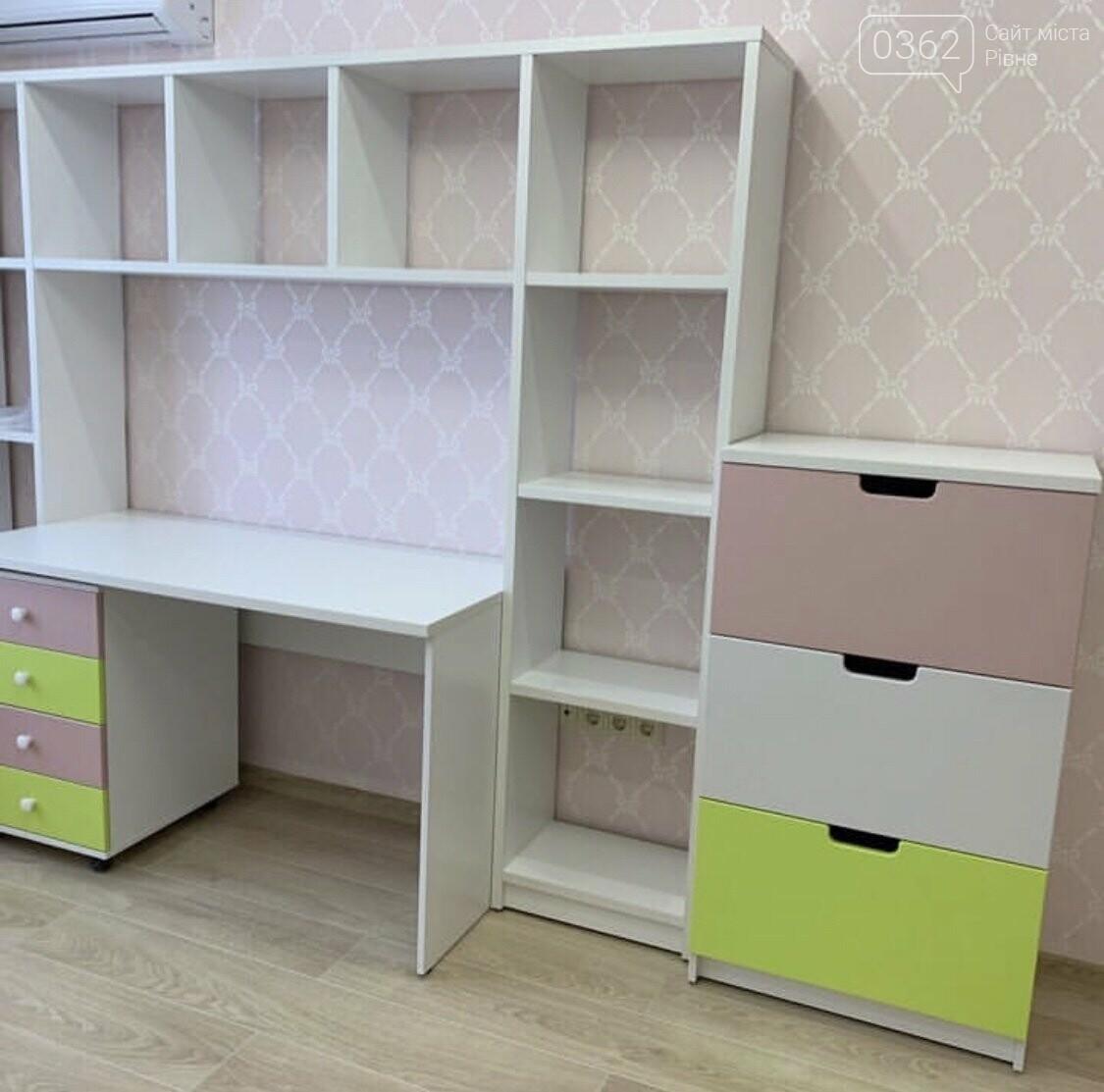 Як обрати меблі в маленьку квартиру? Практичні поради експерта, фото-13