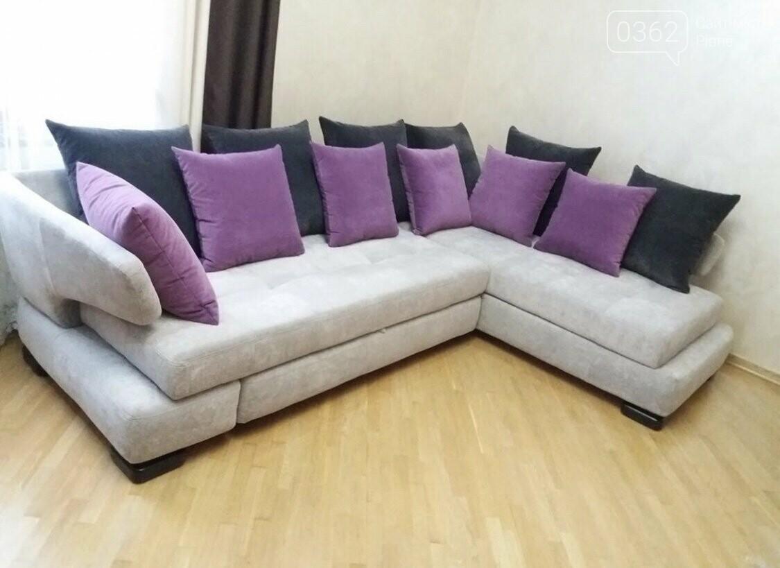 Як обрати меблі в маленьку квартиру? Практичні поради експерта, фото-2