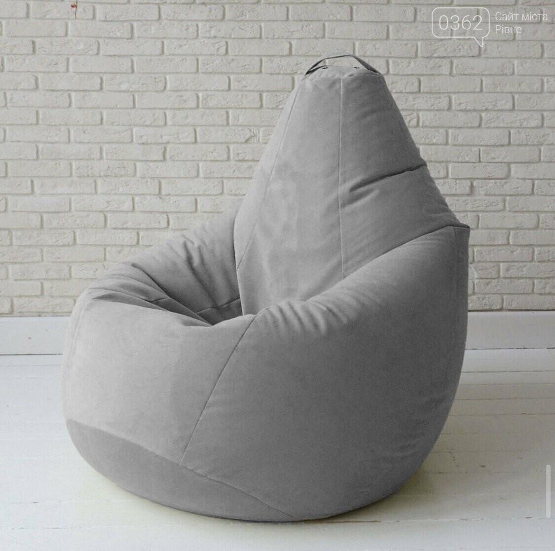 Як обрати меблі в маленьку квартиру? Практичні поради експерта, фото-3