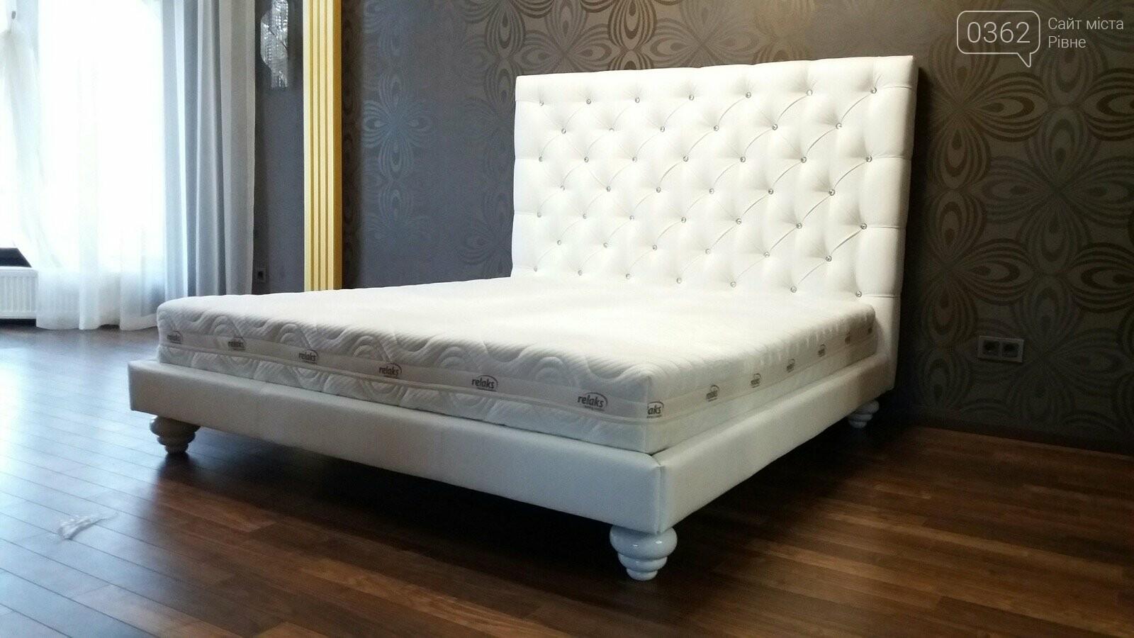 Як обрати меблі в маленьку квартиру? Практичні поради експерта, фото-10