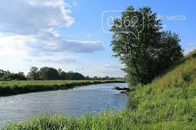 фото річки