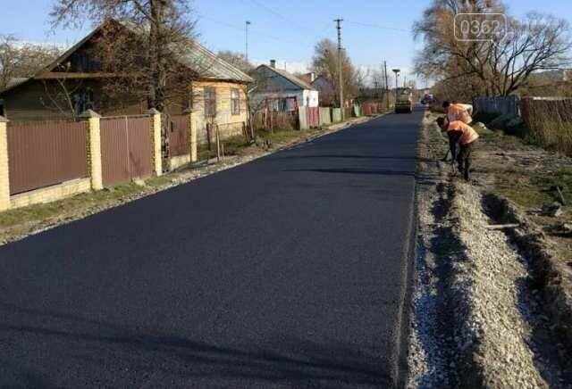 Муляренко хоче контролювати якість ремонту доріг, фото-1