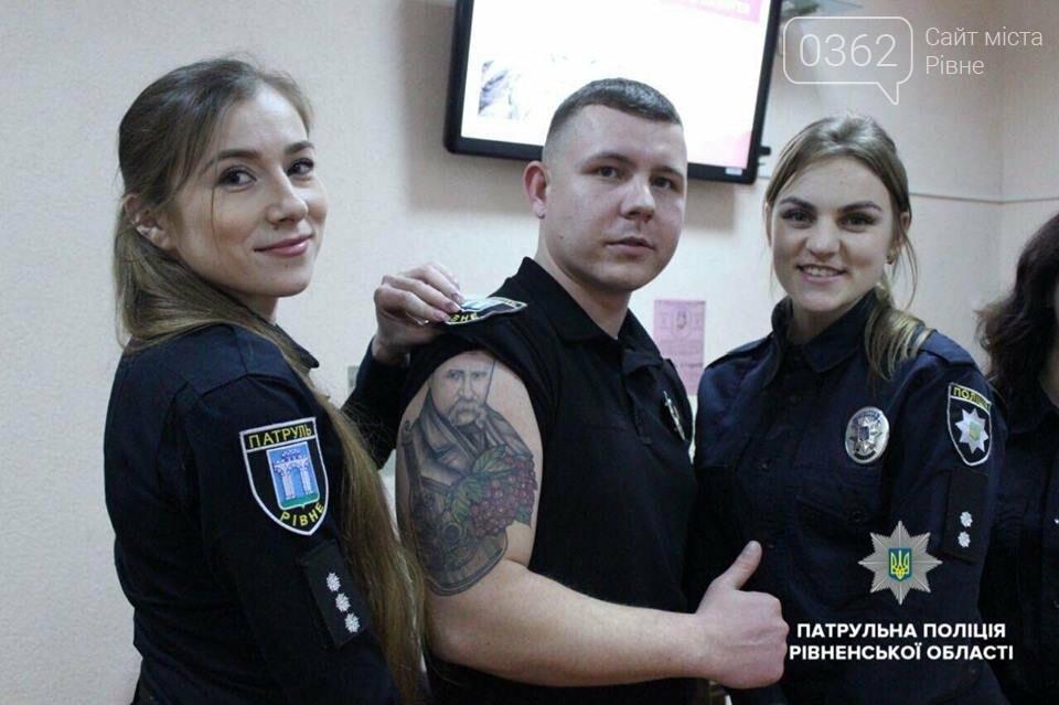 Поліцейські та студенти змагалися в інтелектуальних двобоях, фото-1