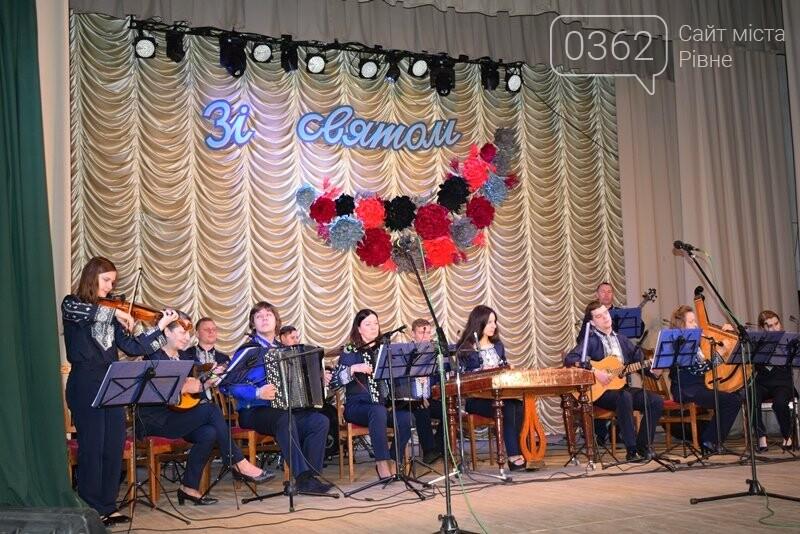 Ще десять жінок на Рівненщині отримали звання «Мати-героїня» (ФОТО) , фото-2