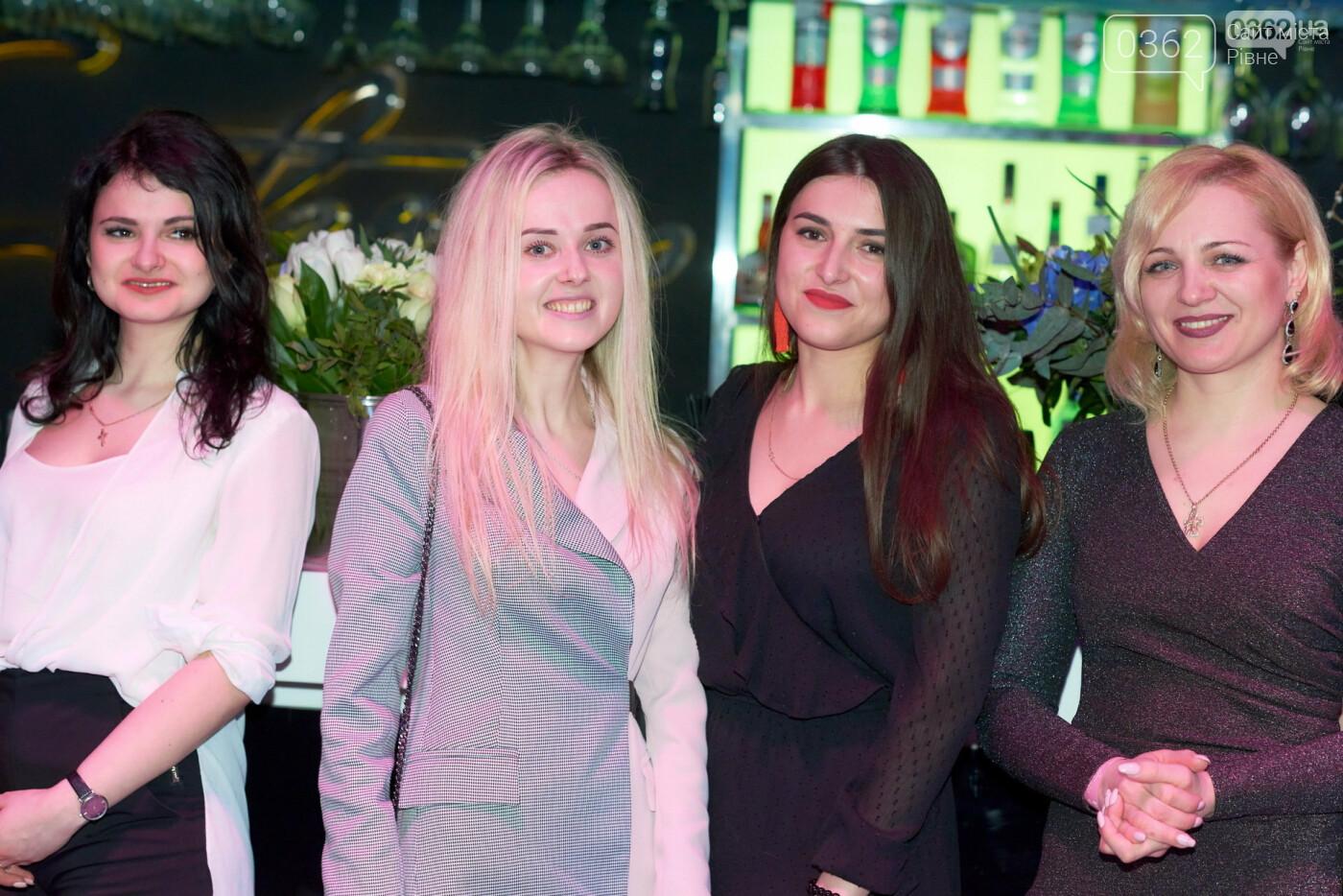 Весняний фотоконкурс від 0362.ua завершився яскравою вечіркою для учасниць (ФОТО) , фото-10