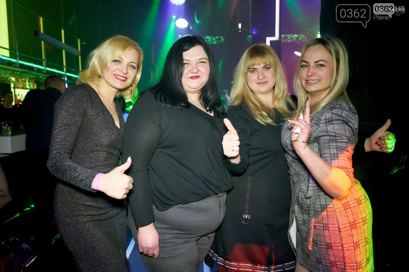 Весняний фотоконкурс від 0362.ua завершився яскравою вечіркою для учасниць (ФОТО) , фото-13