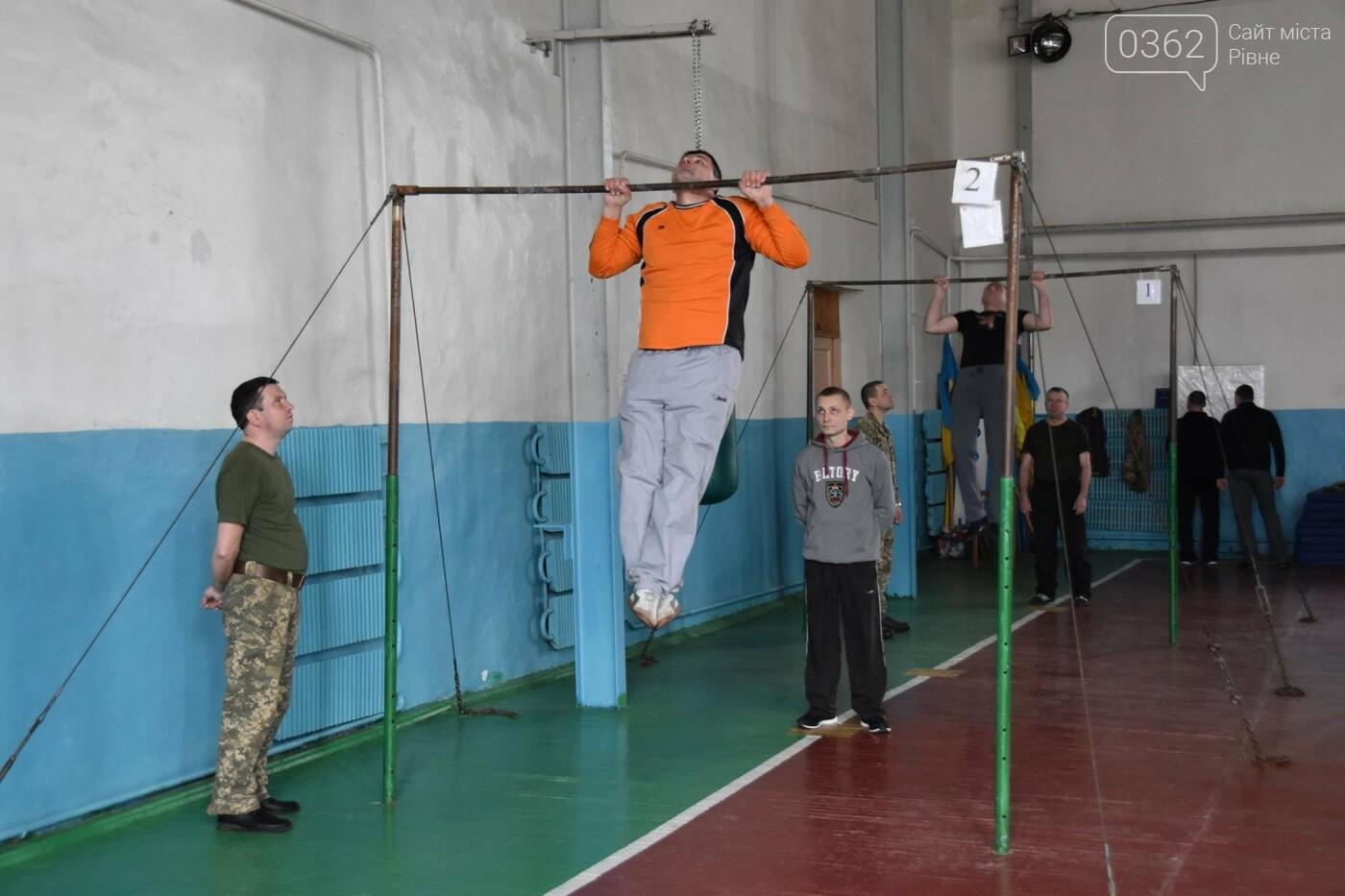 Як військові ОК «Захід» тренувалися (ФОТО), фото-3