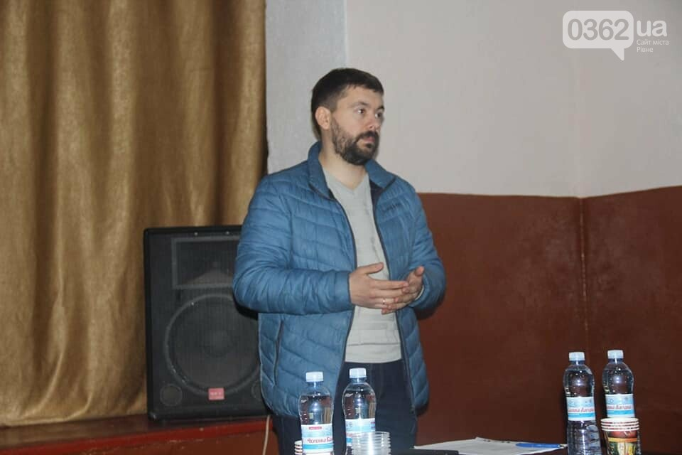 Острог може стати другим містом обласного значення на Рівненщині, яке утворить ОТГ, фото-2