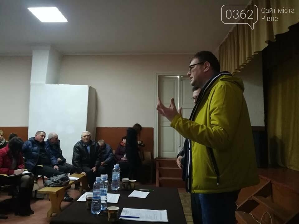 Острог може стати другим містом обласного значення на Рівненщині, яке утворить ОТГ, фото-3