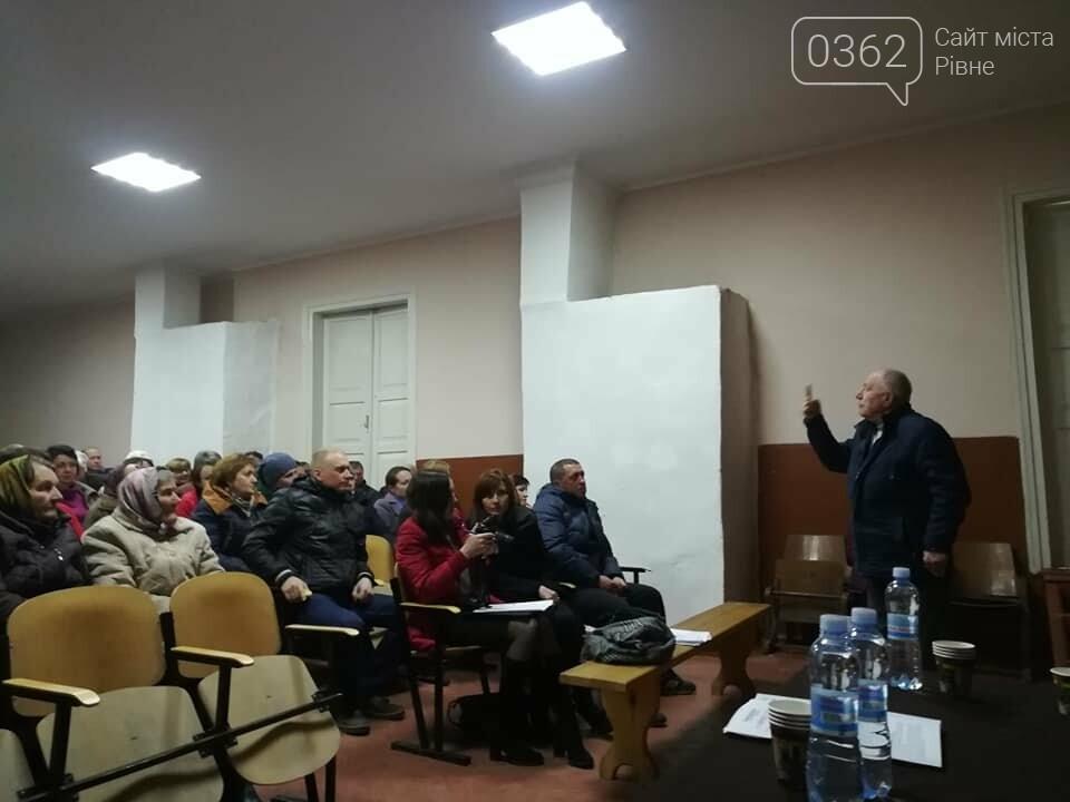 Острог може стати другим містом обласного значення на Рівненщині, яке утворить ОТГ, фото-4