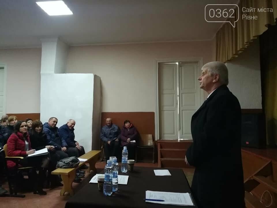 Острог може стати другим містом обласного значення на Рівненщині, яке утворить ОТГ, фото-5