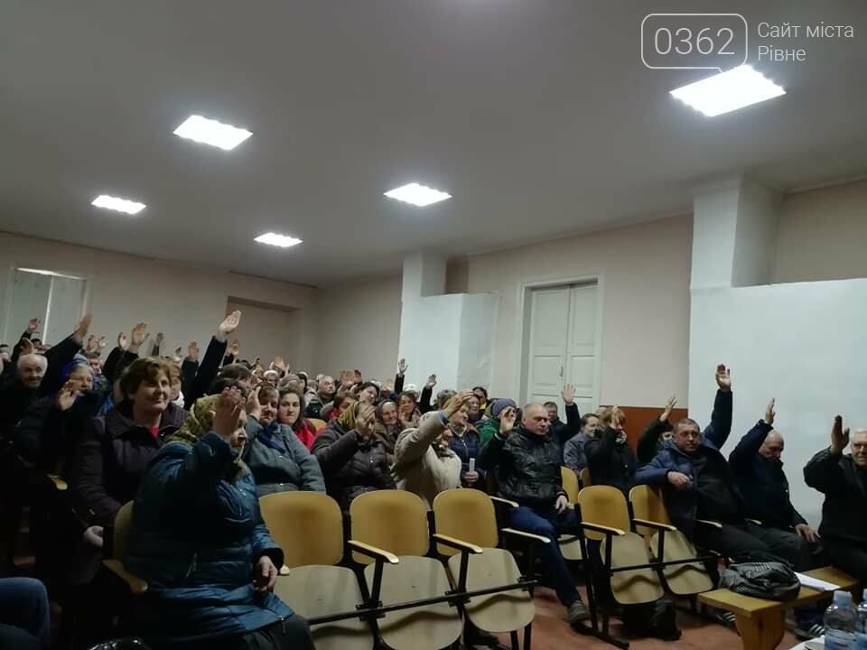 Острог може стати другим містом обласного значення на Рівненщині, яке утворить ОТГ, фото-6