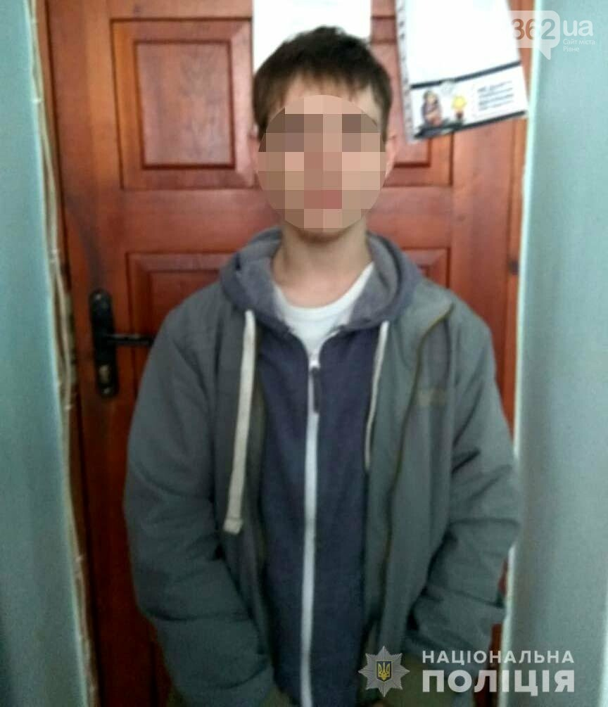 Рівненські оперативники викрили раніше судимого чоловіка на шахрайстві із псевдоталонами на пальне , фото-1