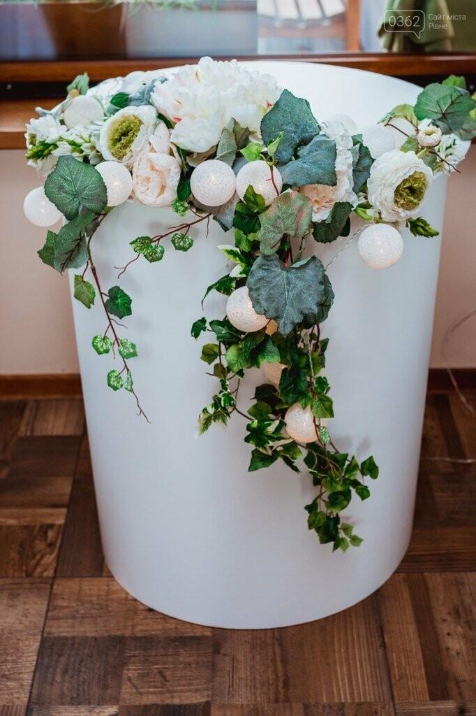 Весільний сезон у Рівному 2019, фото-19