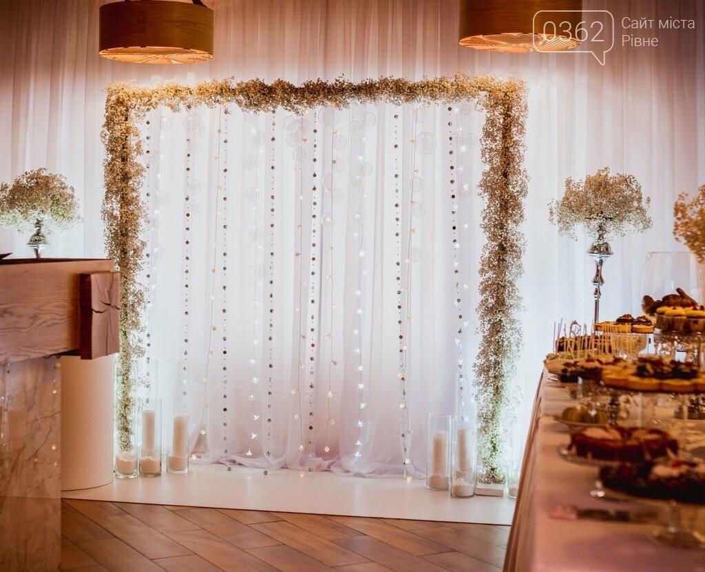 8a4395d86a5ac8 Будемо раді бачити вас у студії весільного декору «Мальва».
