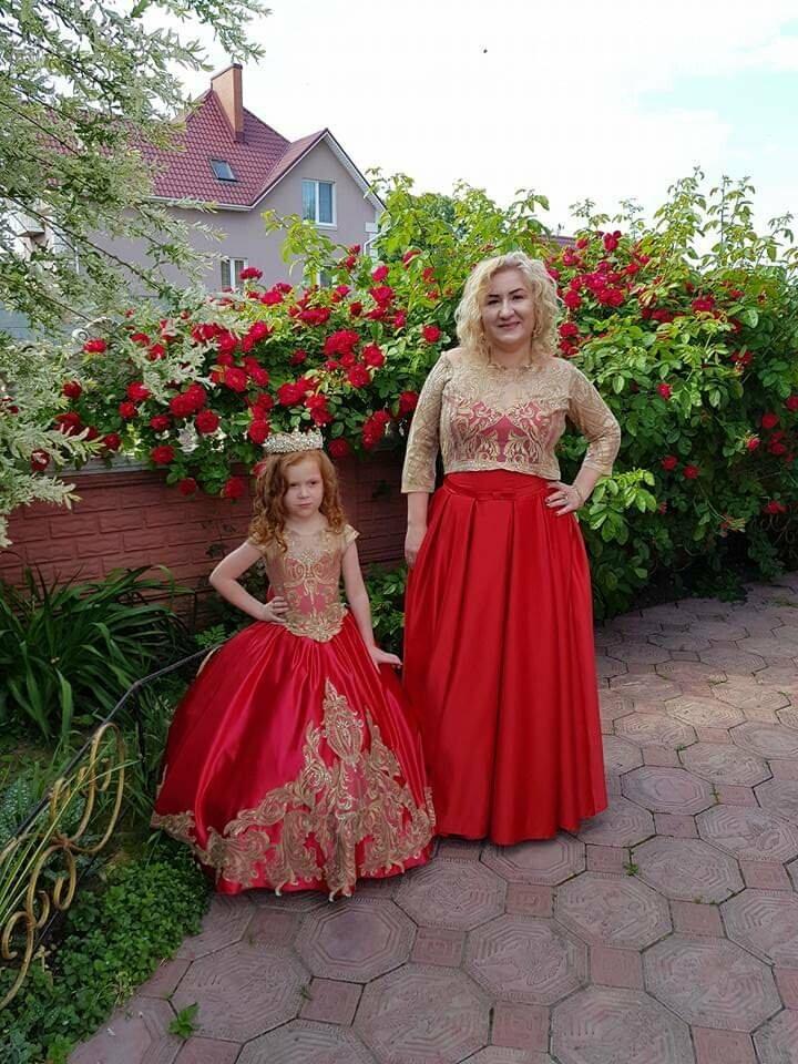 e9b257a75e52e0 Весільний сезон у Рівному 2019 - 0362.ua