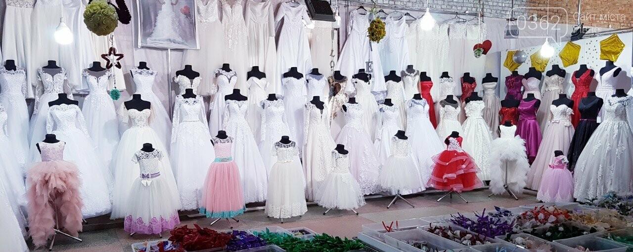 Весільний сезон у Рівному 2019, фото-3