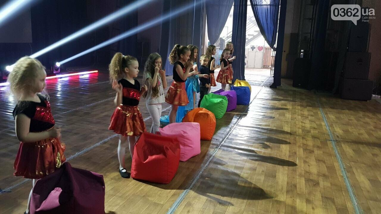 «Едельвейс» здобуває перемоги в шостому поспіль конкурсі за місяць (ФОТО) , фото-4
