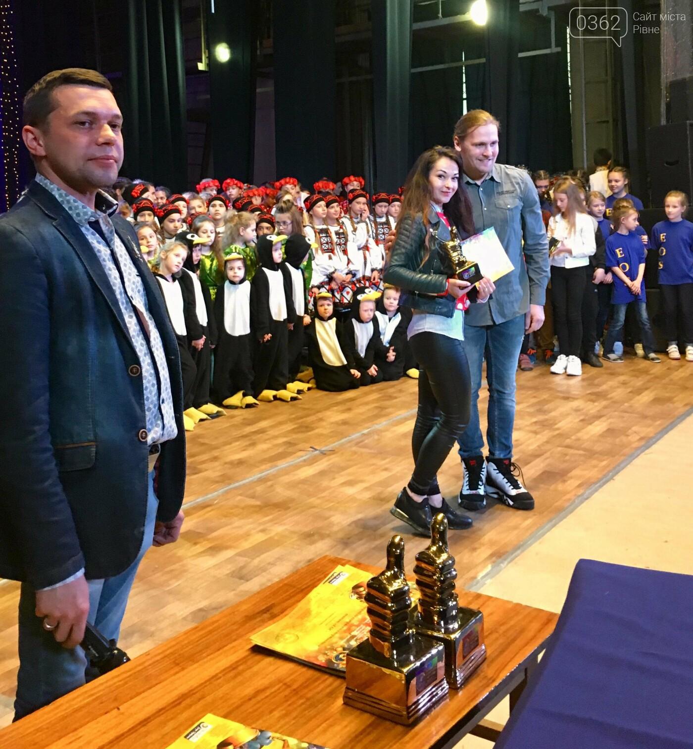 «Едельвейс» здобуває перемоги в шостому поспіль конкурсі за місяць (ФОТО) , фото-5