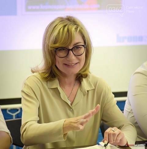На Рівненщині хочуть побудувати ультрасучасний завод (ФОТО), фото-1