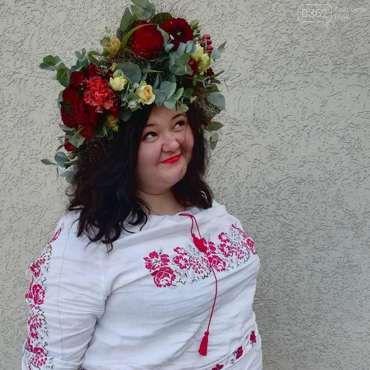 Найпрекрасніші спогади та романтичні почуття подарує квітковий магазин «Розалія» у Рівному  , фото-3