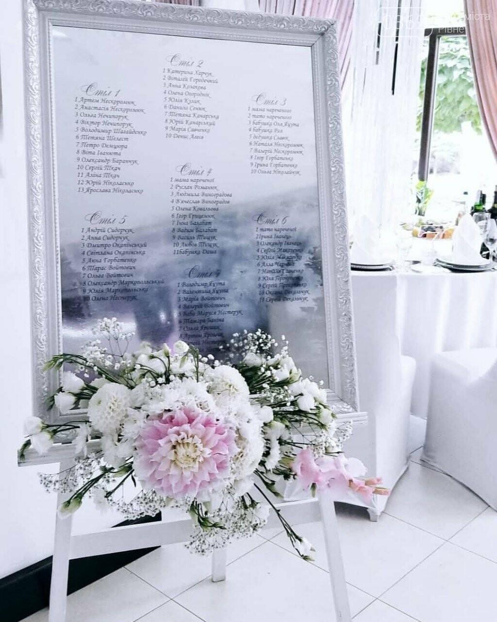 Найпрекрасніші спогади та романтичні почуття подарує квітковий магазин «Розалія» у Рівному  , фото-6