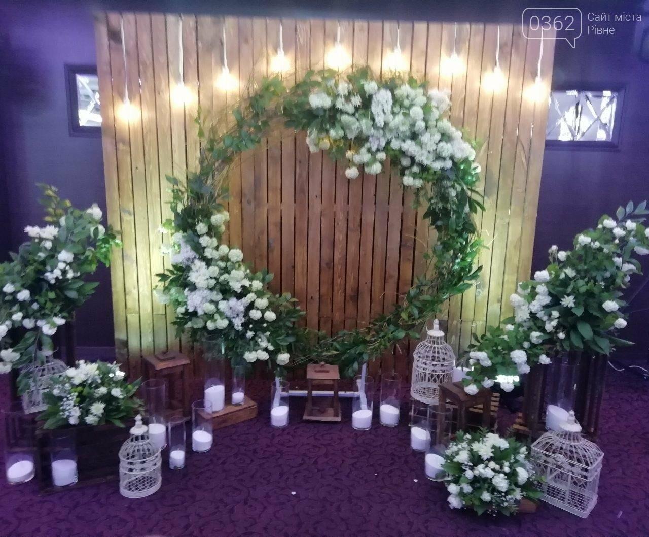 Найпрекрасніші спогади та романтичні почуття подарує квітковий магазин «Розалія» у Рівному  , фото-9