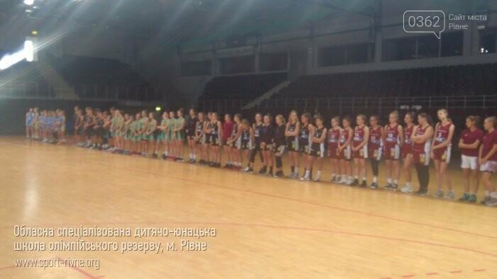 Рівненські баскетболісти привезли з Литви золото (ФОТО), фото-3