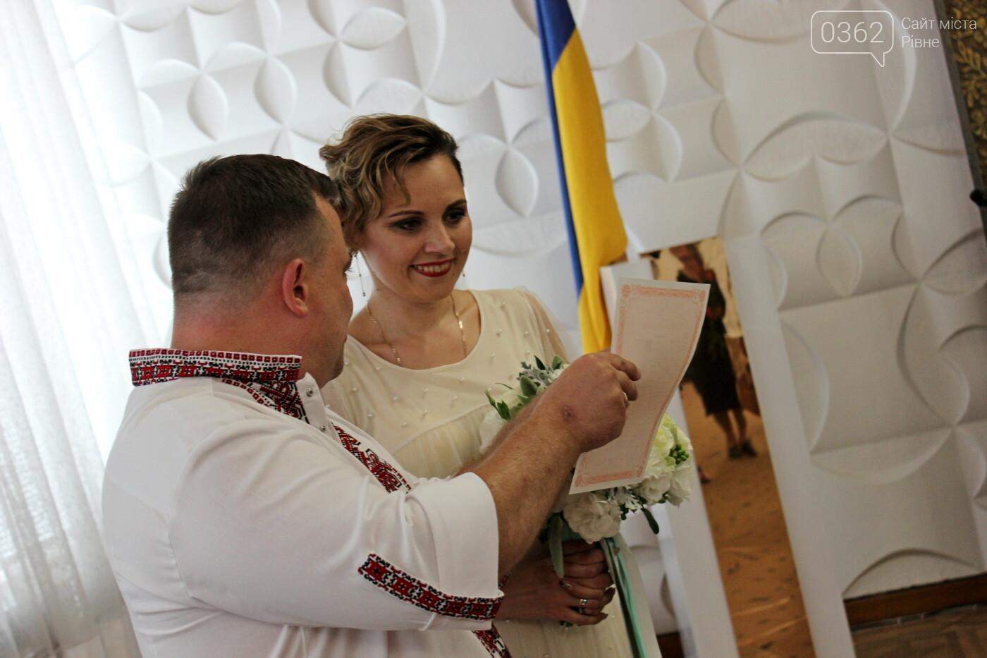 Власник рівненського сайту 0362.ua одружився вдруге (ФОТОРЕПОРТАЖ) , фото-13