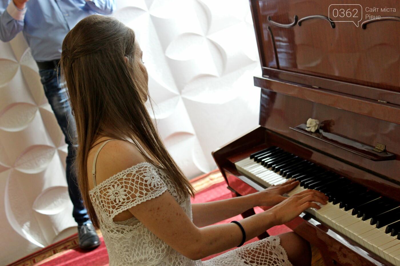 Власник рівненського сайту 0362.ua одружився вдруге (ФОТОРЕПОРТАЖ) , фото-18