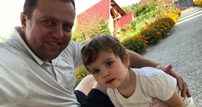 Новообраний голова РОДА звільнив Ундіра, який був у декреті, фото-1