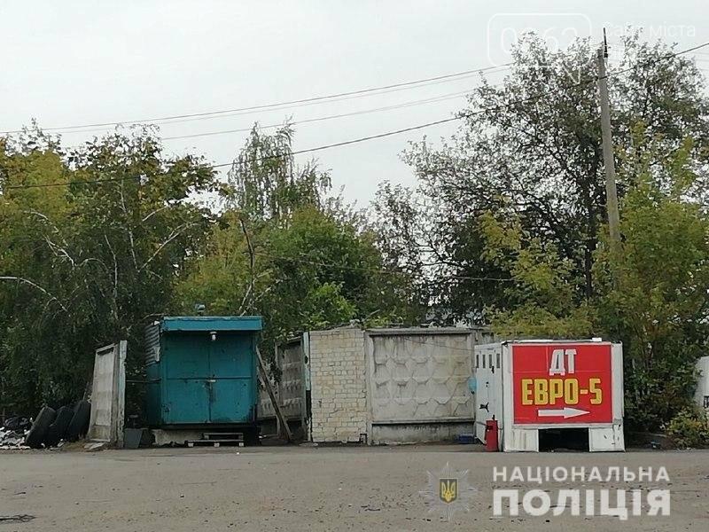 Станом на даний момент на Рівненшині «прикрили» 67 нелегальних заправок  (ФОТО, ВІДЕО), фото-2