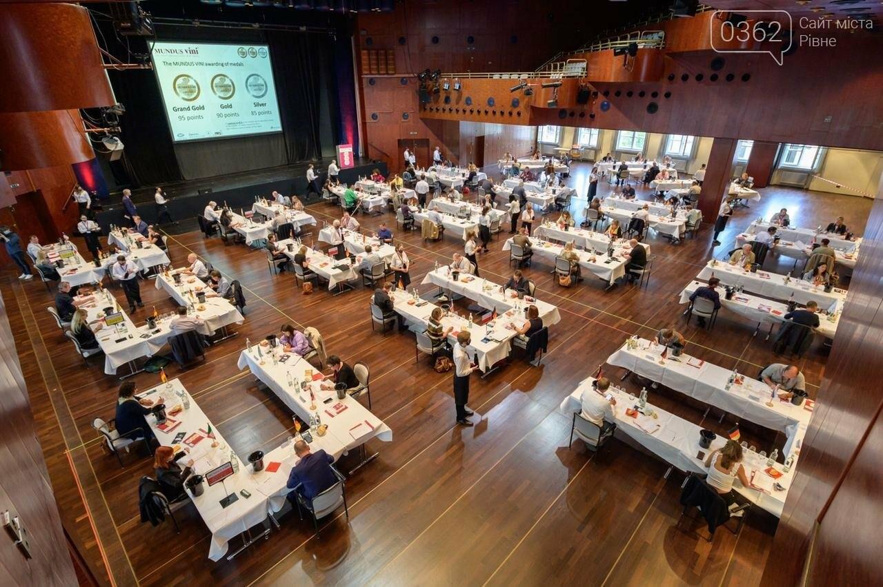 Підкорюють світ: українські вина SHABO завоювали 8 нагород на міжнародному Mundus Vini 2020, фото-1