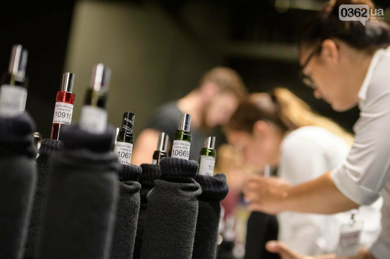 Підкорюють світ: українські вина SHABO завоювали 8 нагород на міжнародному Mundus Vini 2020, фото-3