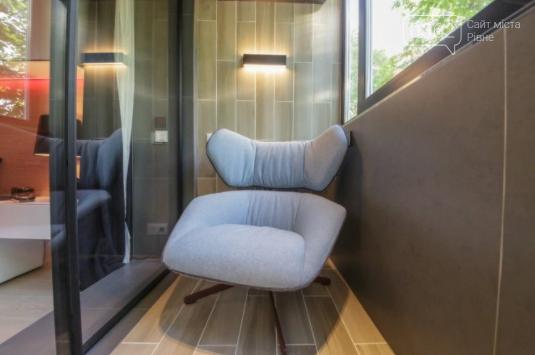 Плитка на балконі – кахель, клінкер або керамограніт?, фото-2