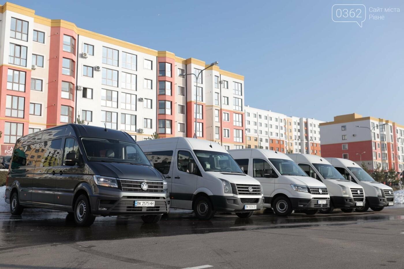 Пасажирські перевезення Німеччина-Україна, фото-1