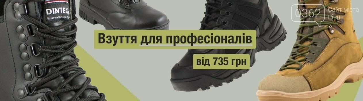 Військова продукція від відомих виробників за вигідними цінами, фото-3
