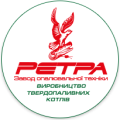 Ретра, ППФ (Професійна металообробка)
