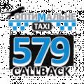 579 - Оптимальне таксі