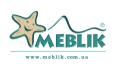 Meblik, салон дитячих і молодіжних меблів