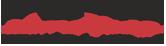Логотип - Автоград, автосалон