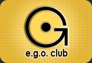 E.G.O. Club, фітнес-центр