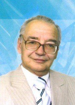 Логотип - Диалектика как теория развития - Сайт Гаврилюка Виталия Антоновича