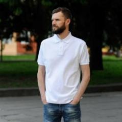 Віталій Гаврилюк: психотерапевт, бізнес-психолог у Рівному