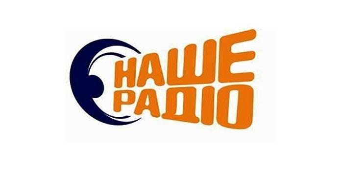 Наше Радіо, фото-1