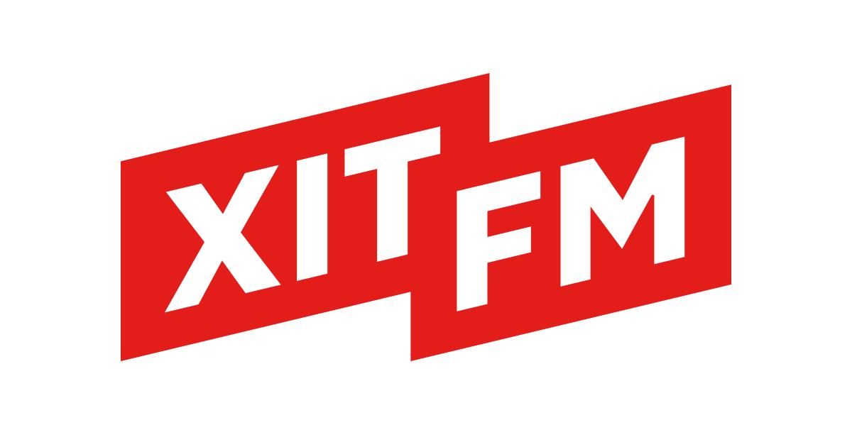 Хіт FM, фото-1