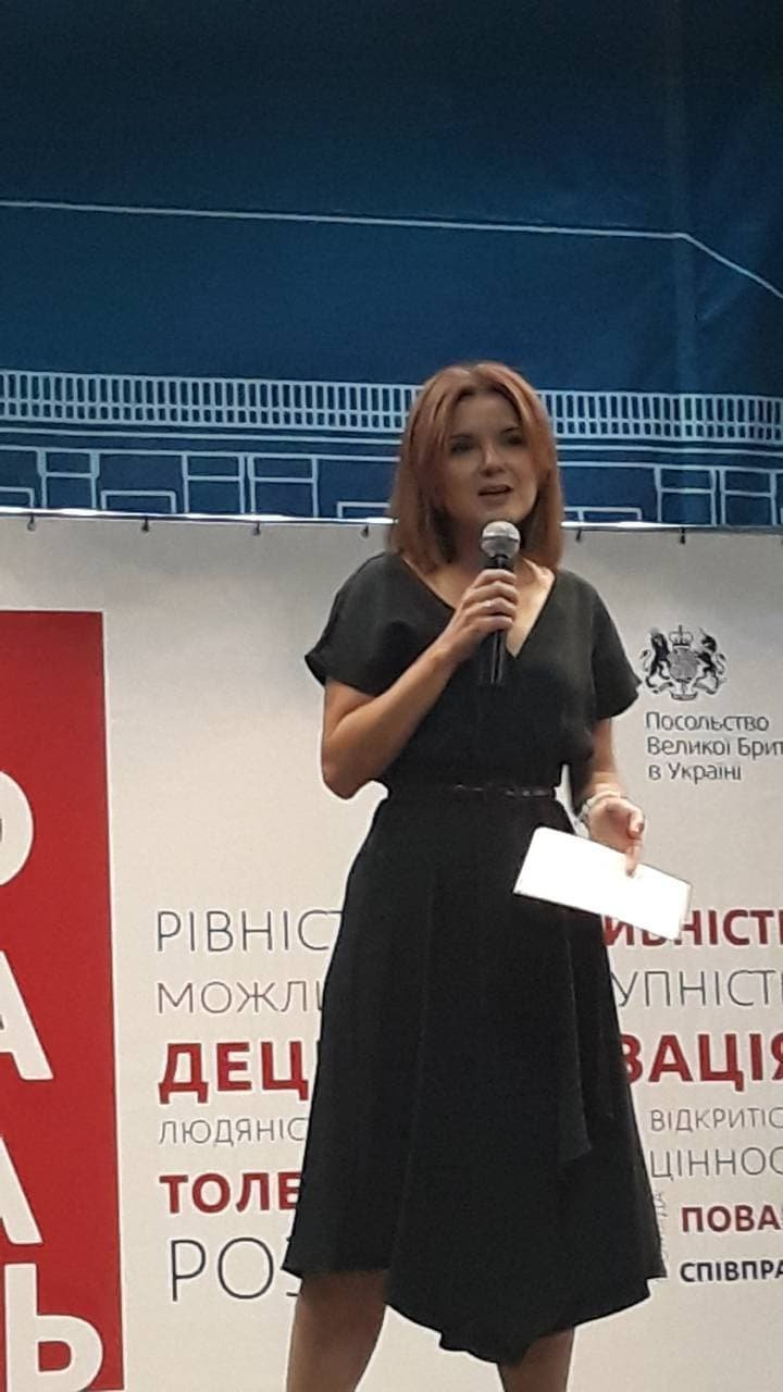 Мотивуючі історії успіху українських зірок у Рівному, фото-11